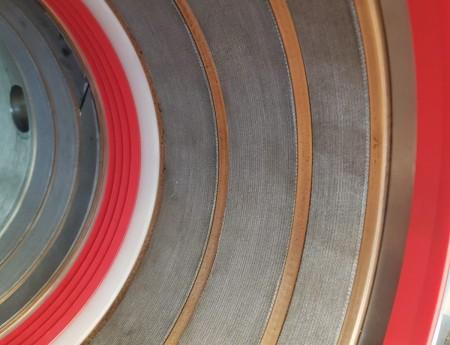 Cilinder 14.jpg