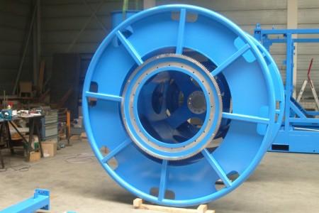 Machinebouw-1.JPG