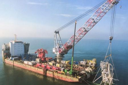 Offshore 13.jpg