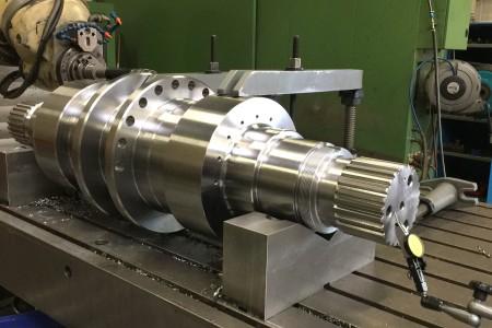Machinefabriek 11.jpg